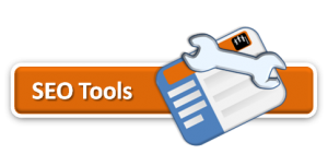 Use our free SEO Tools for your crowd funding site